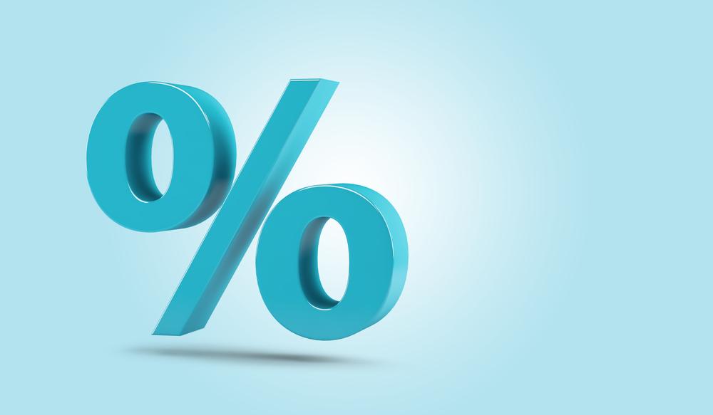 5 érdekesség a hitelkamatokról
