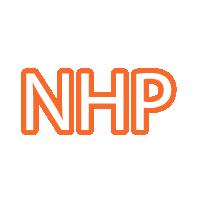 NHP Hajrá