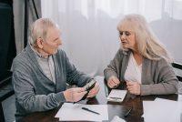 Hitelfelvétel nyugdíjasként – milyen dokumentumokra van szükség?
