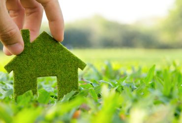 Új lakáshitel programot vezet be az MNB