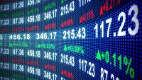 A vállalati kötvények népszerűsége növekszik a befektetőknél