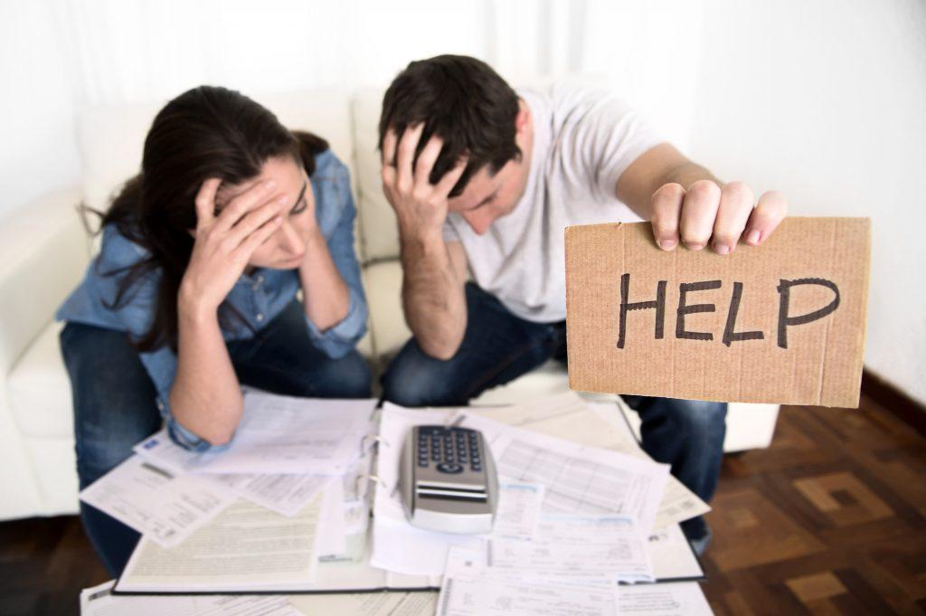 Az adósságrendező hitel előnyei