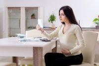 Mennyit nyerhetsz, ha hitelkiváltásra a Babaváró hitelt használod?