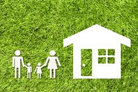 Zöld hitel – akár alacsony jövedelem mellett is!