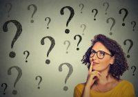 Személyi kölcsön vagy szabad felhasználású jelzáloghitel – melyiket válasszuk?
